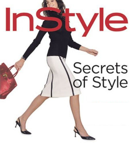 Secrets of Style