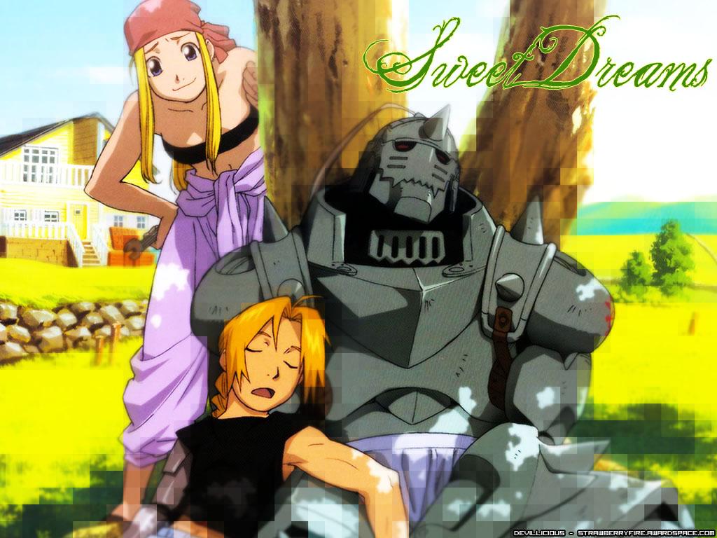 http://2.bp.blogspot.com/_fcuok4qnkOQ/TEXopKX2q2I/AAAAAAAAGVo/3o2UGhn3jAE/s1600/fma_wallpaper.jpg