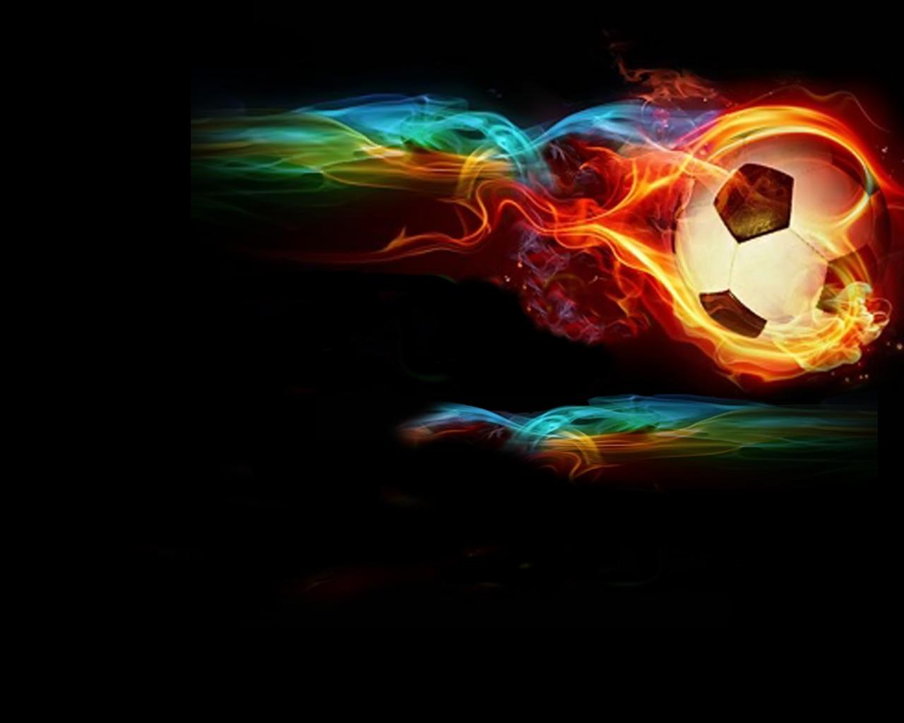http://2.bp.blogspot.com/_fd75-k9kBtY/TCo1bBV9SwI/AAAAAAAAAPU/8gbmNFvZBAo/s1600/soccer.jpg