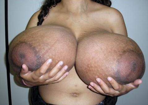 порно фото больших грудей в мире № 316241  скачать