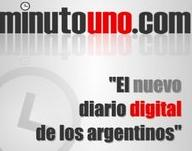 MINUTOUNO.COM