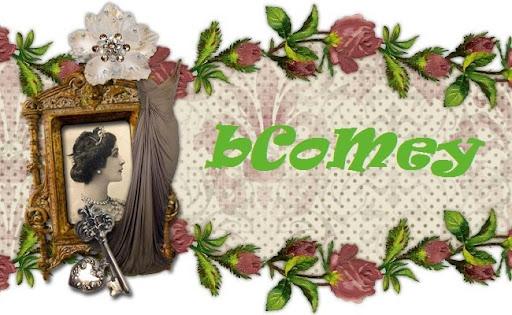 bcomey
