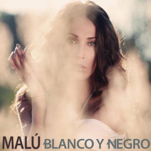 Malu Blanco Y Negro | ...
