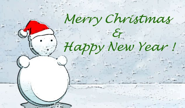 Lgn events wishing you all a merry christmas a happy new year wishing you all a merry christmas a happy new year m4hsunfo
