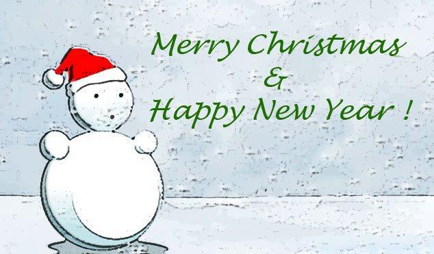 Happy New Years Activities | New Calendar Template Site