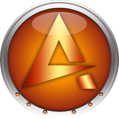 402 скина для aimp+бонус(От меня){67.8 MB}
