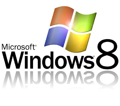 Instalar  Windows 8 desde USB