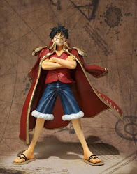 Figures ONE PIECE