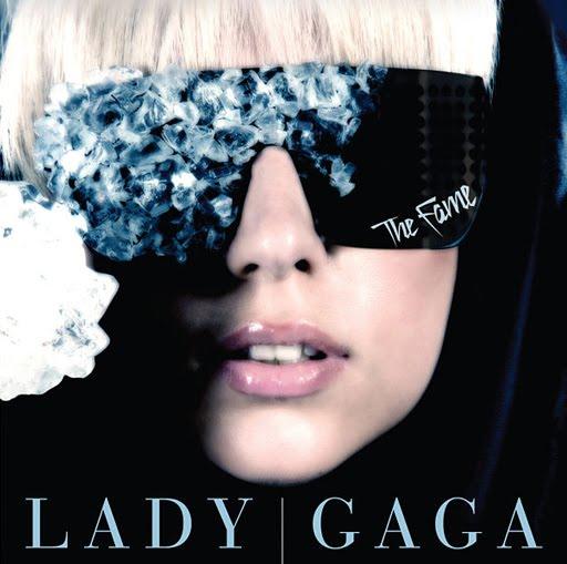 lady gaga lyrics, video lady gaga, bad romance, youtube lady gaga, alejandro lady gaga, telephone, telephone lady gaga, born this way, poker face, judas, judas lady gaga, lady gaga 2012, lady gaga,