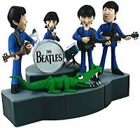 The Beatles Google Images