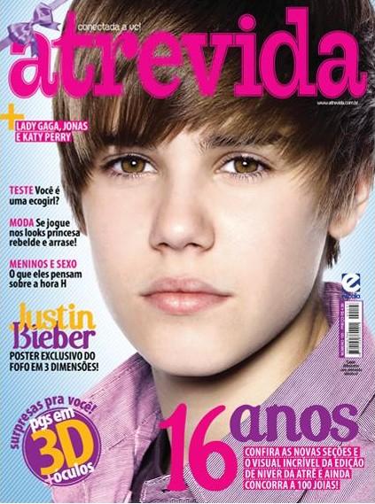 Justin Bieber Running. images justin bieber now or