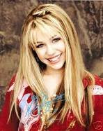 Miley Cyrus Google Images