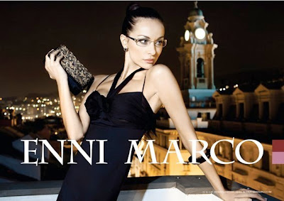 Fashion Styling Ideas on Stylish Ideas  Fashion   Style  Enni Marco Advertising Campaign