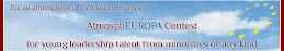 FINALIST IN EUROBAMA CONTEST