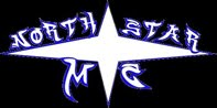 North Star Motorcycle Club
