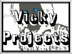Vicky Projects