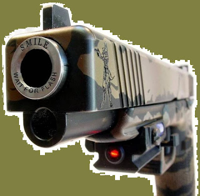 GasAlertMicro 5 Detector -- M5-XW0Y