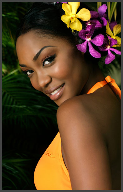 "ystad black women dating site Racism and online dating: one woman who uses online dating sites ""on these sites, black women seem to be considered least aspirational and/or attractive."
