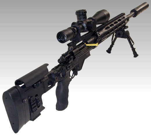 M24-Remington XM2010_03