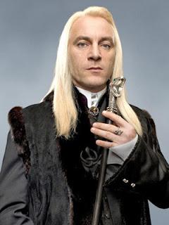 Lucius Malfoy (Halálfaló) Lucius+malfoy