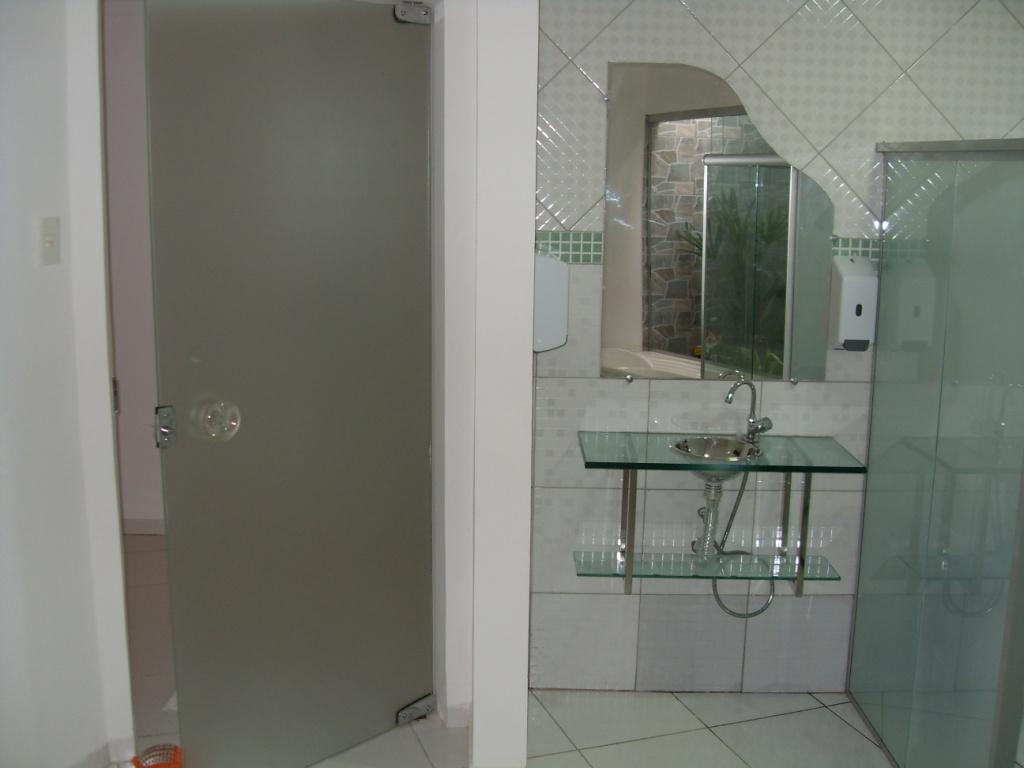 #585247 Maxiploter Design: Portas e Janelas de Vidro Revestimento Jateado e  1240 Portas E Janelas De Vidros