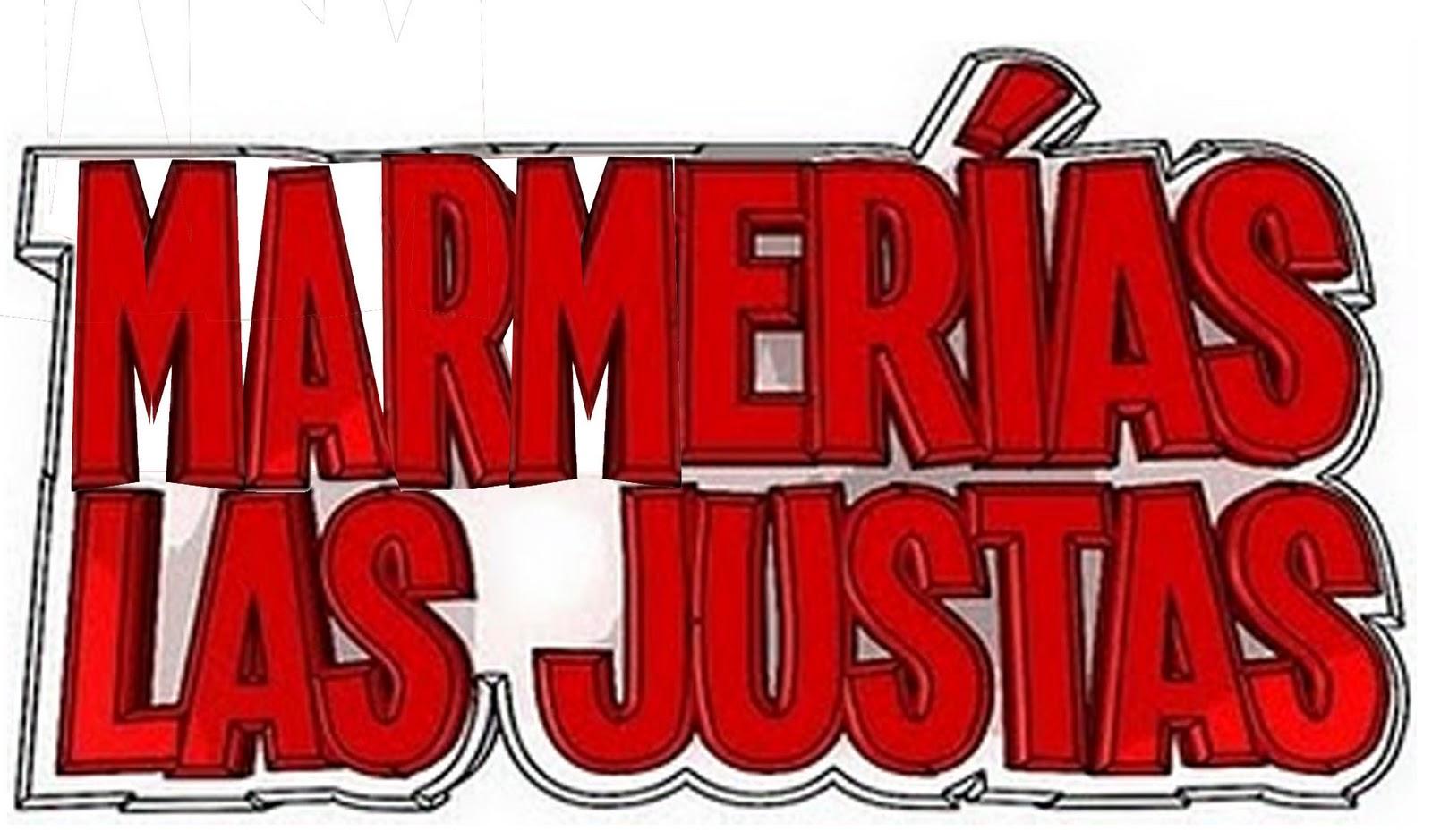 LSF: Establec. Pardo Marme 35 - Jairis Alcantarilla 65
