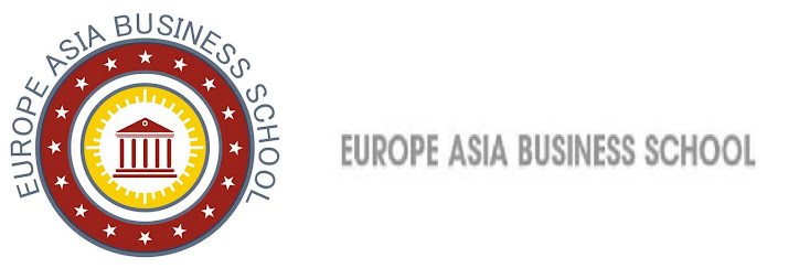 Europe Asia Business School