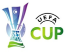http://2.bp.blogspot.com/_ffVQjr6mh-0/SLfkttmaNtI/AAAAAAAAA40/dZ-jYwwtjng/s400/130px-Logo_Coupe_UEFA.png