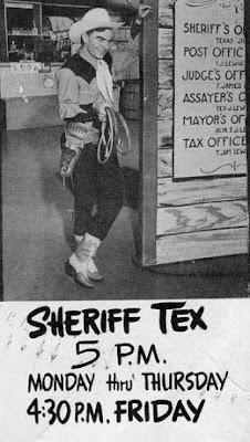 """Cover Album of TEXAS JIM LEWIS """"31 RADIO TRANSCRIPTIONS"""""""