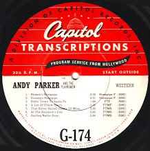 "....16"" TRANSCRIPTION...."