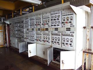 process control panel, pipeline control panel, bop control panel, production control panel, well control panel, pumping control panel, on wellhead control panel schematic