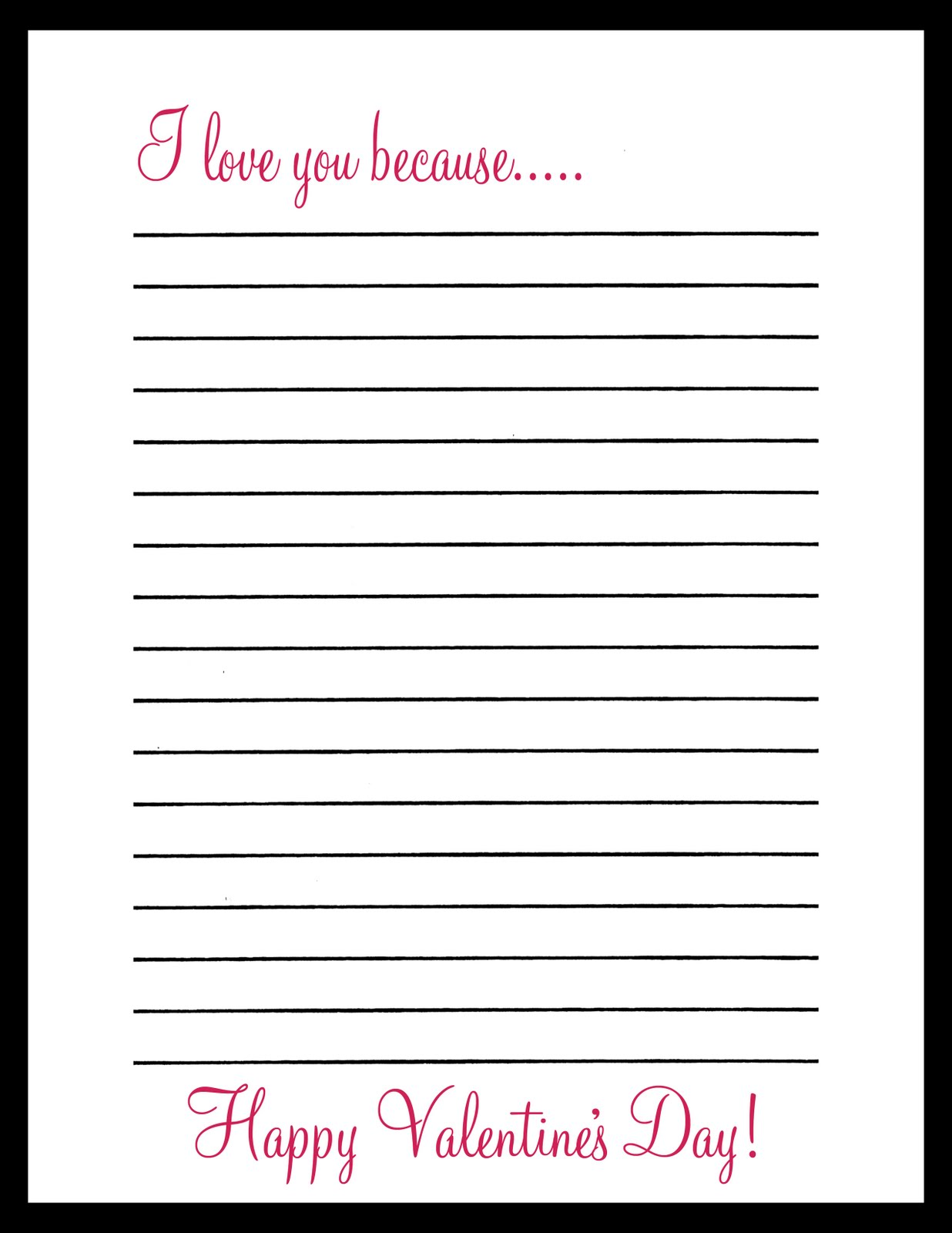 Famous Love Letter Template - 8 rejection letters famous people prove never give