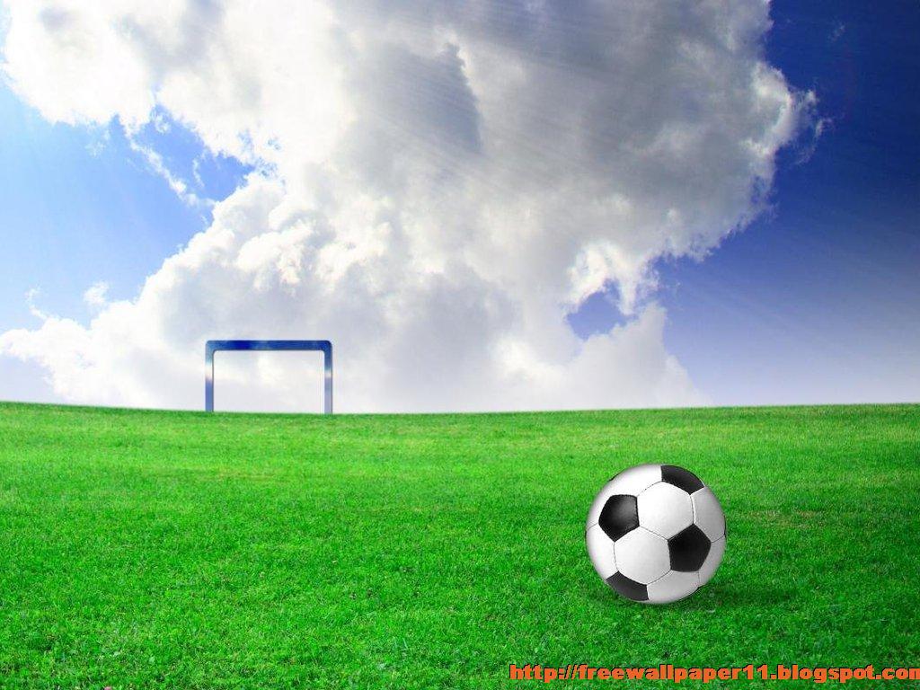 http://2.bp.blogspot.com/_ffhMTChm6RU/TS2B-1w38RI/AAAAAAAAAPs/5lgOgCFxWi4/s1600/football-field.jpg