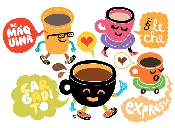 [viva+cafes.jpg]