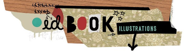 ed book