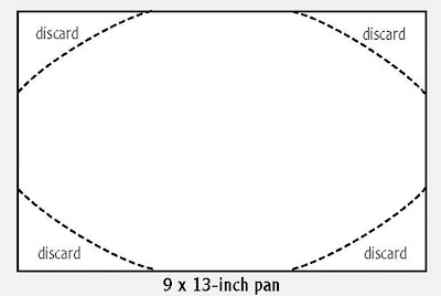 printable football pattern template .