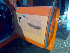 DOOR TRIM +JOK MULUS+ORIGINAL