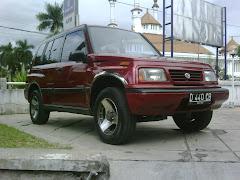 escudo JLX95(d)