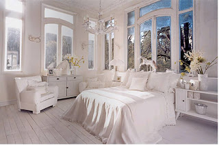 superfille ciel vous en raconte de bien belles la maison de mes reves. Black Bedroom Furniture Sets. Home Design Ideas