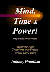 Mind, Time and Power!