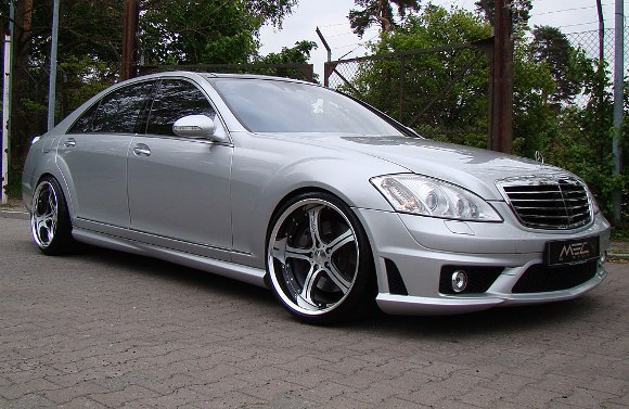 top speed car new mercedes benz s550 tuned 2010 offers. Black Bedroom Furniture Sets. Home Design Ideas