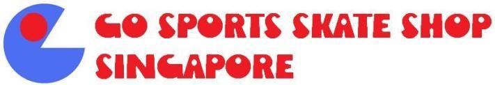 Go Sports Skate Shop