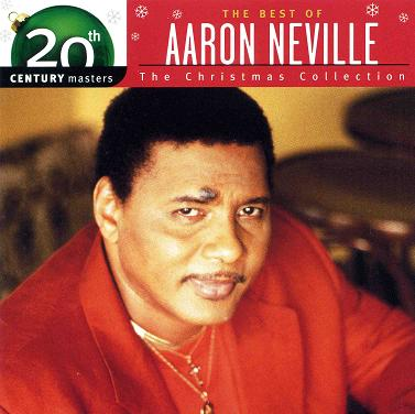 Aaron Neville Please Come Home For Christmas