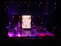 A Coruña - Coliseum: Bye bye Ríos - Concierto de despedida de Miguel Ríos (sábado 20/11/10)