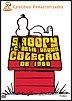 Snoopy 1960