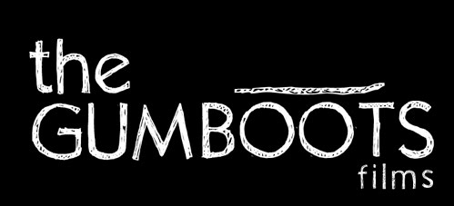 The Gumboots films
