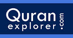 Online Quran Recitation and Translations