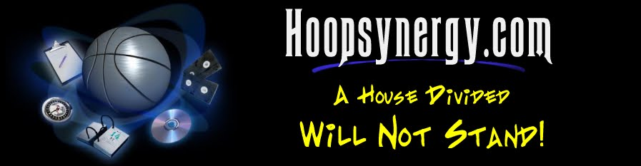 Hoopsynergy.com Blog