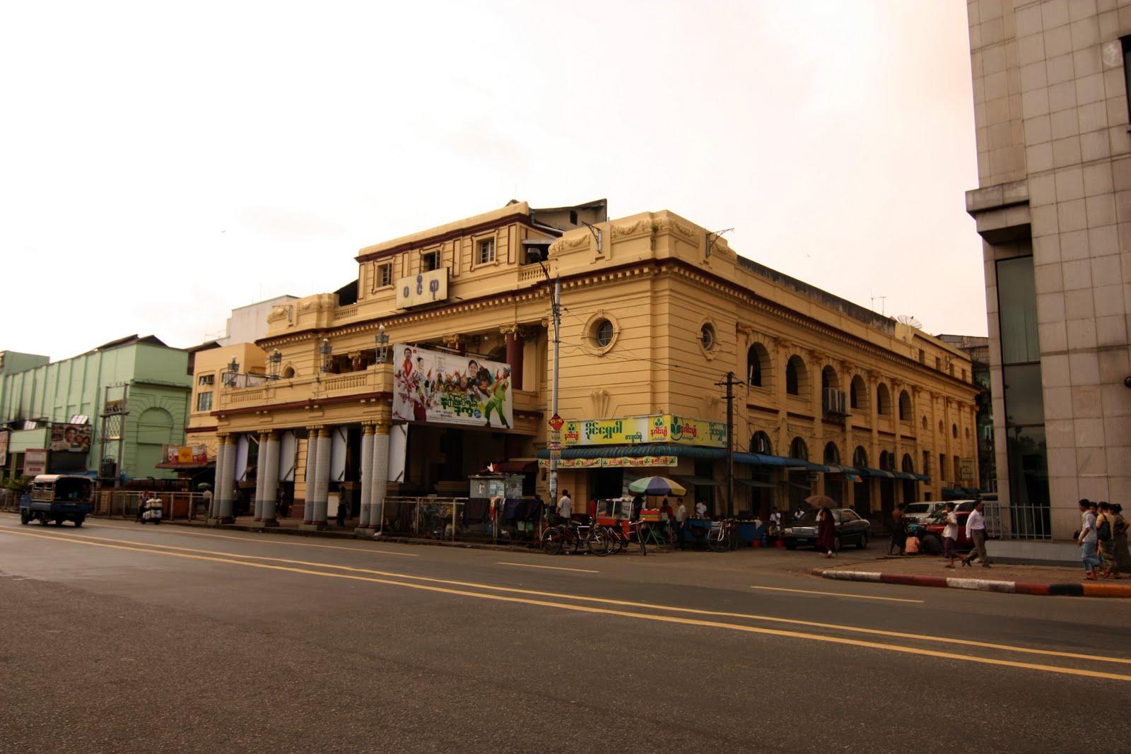 chinook mall movie theatre rimispost mp3. Black Bedroom Furniture Sets. Home Design Ideas