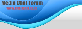 Our New Entertainment Forum